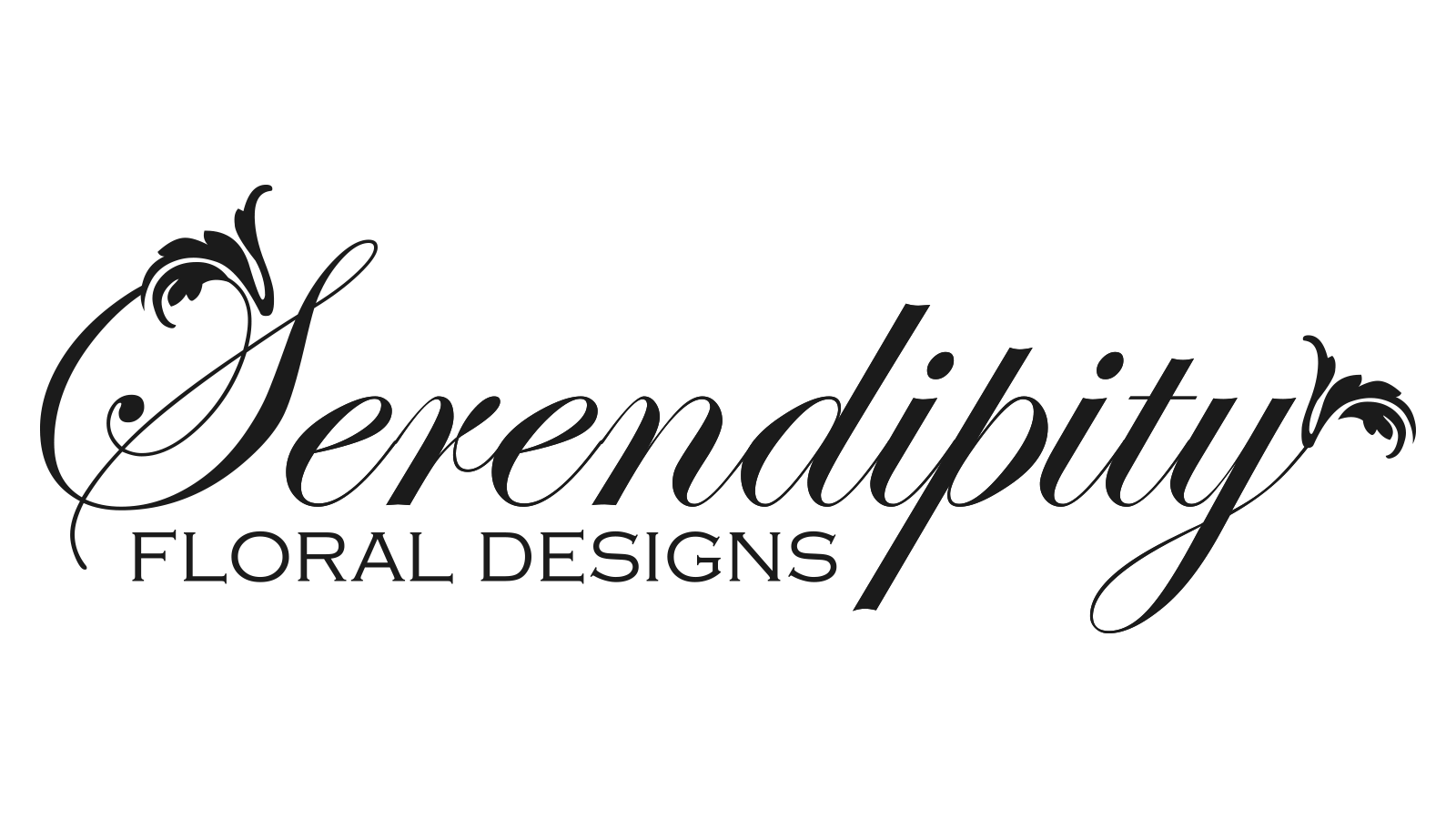 Serendipity Floral Designs