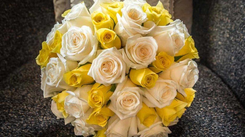 bouquetandywoodhallyellow