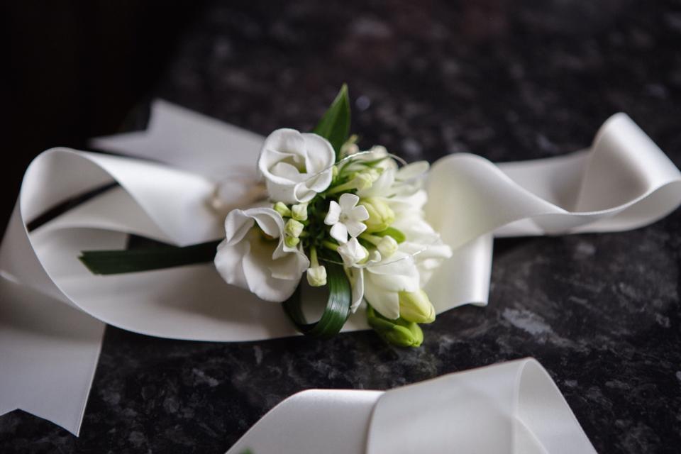 bridesmaidsemmasribb