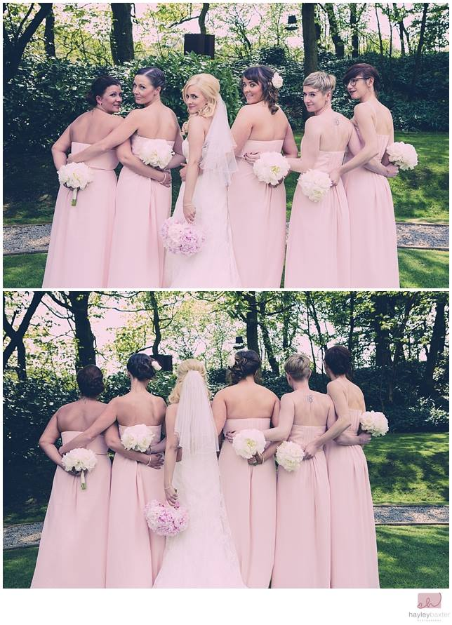 bridesmaidsnic