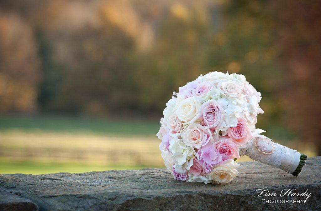 janeys bouquet