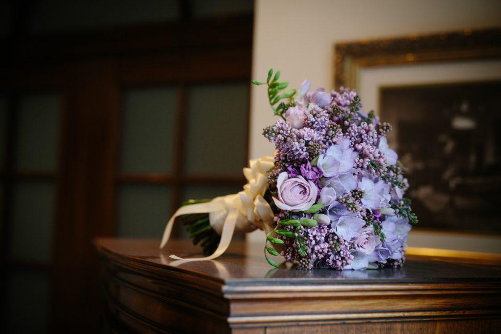 purplebouqet