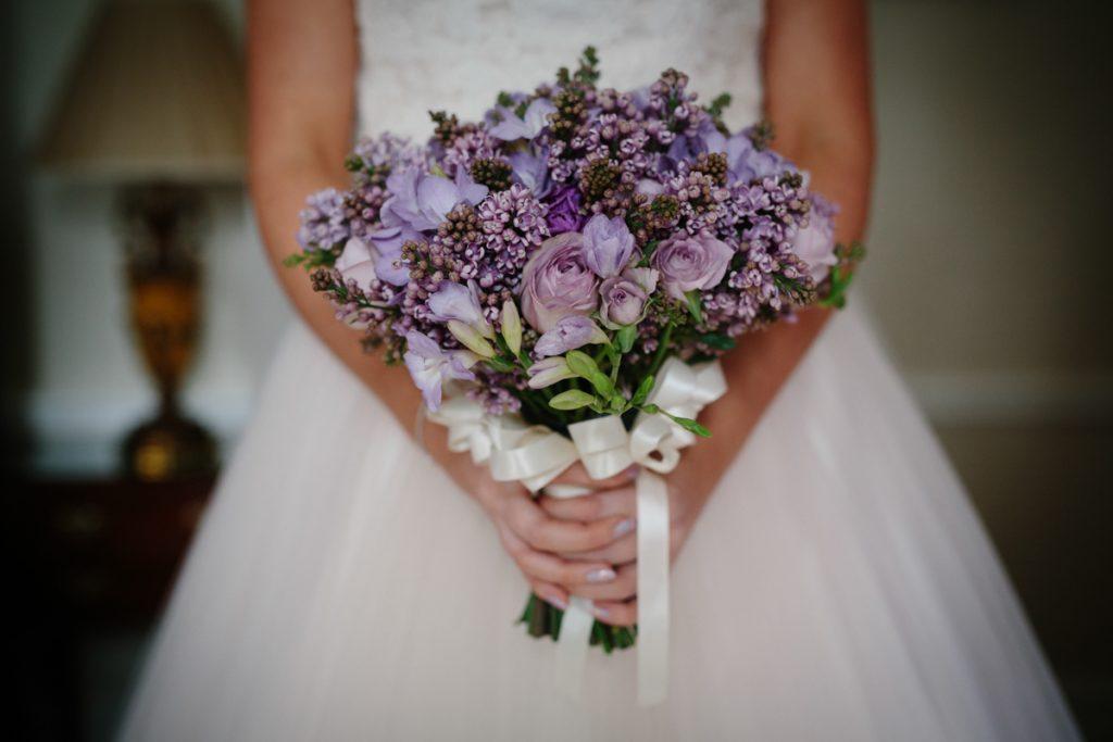 purplebouquet2
