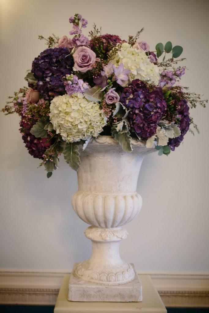 purpleurn